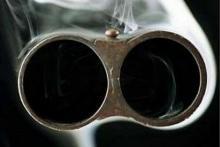 Под Кременчугом застрелили мужчину