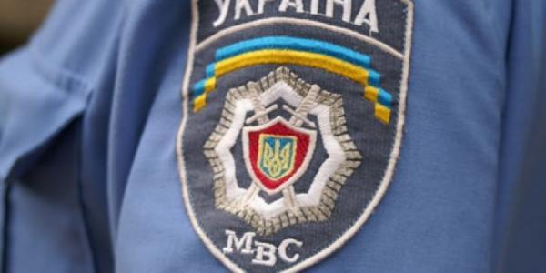 Крюковская полиция лидирует в раскрытии краж