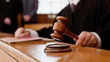 Суд отказал Зинаиде Проценко в наказании прокурора и «наезде» на судью Пальчик