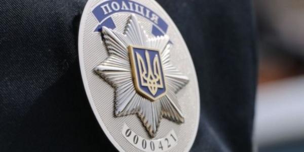 Полиция не подтвердила версию о попытке самоубийства гендиректора областного телеканала