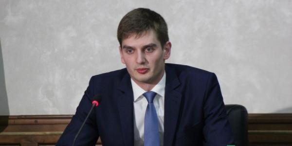 Отчет прокурора Скрипки перед депутатами может превратиться в расправу над ним