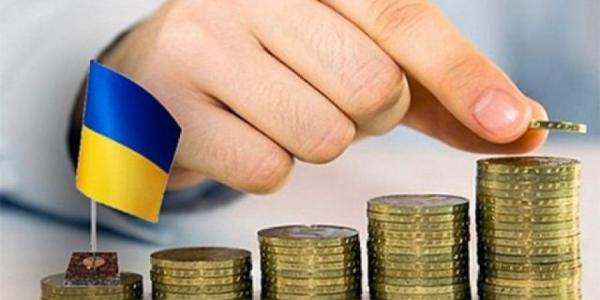«Азов» выложил в свободный доступ базу данных по бюджету Кременчуга