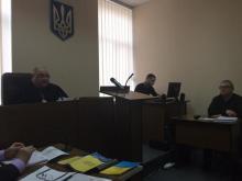Суд «Холод против прокурора и СМИ»: истец хочет личной явки Кондратенко