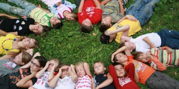 Стоимость путевки в летних лагерях «перевалила» за 3 тыс. грн.