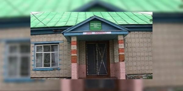 Школа в Вольной Терешковке получила имя Ивана Волочая