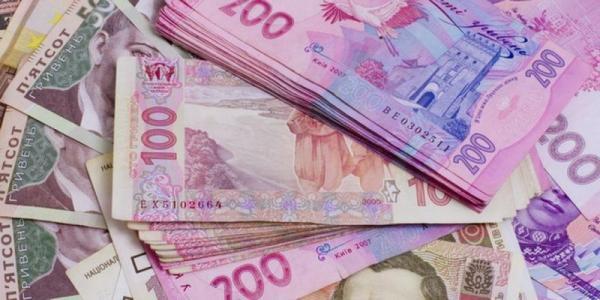 В Кременчуге 24 участника АТО получат матпомощь