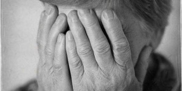 Пенсионерка «избавила» сына от «проблем» за 600 евро