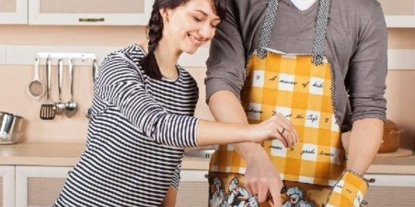 Кременчужане узнают, что такое «Счастье в 4 руки»
