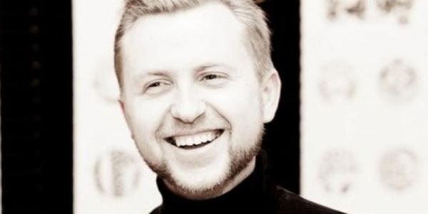 Сергей Брылев поддержит Надежду Савченко новым проектом  20 Март 2015  293 раз