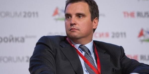 Кременчуг 9 февраля посетит министр экономики Абромавичус