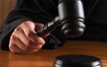 Кременчужанина осудили за уклонение от воинской службы