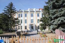 Алла Гайшинская: «Ремонт музея делать будет незачем»