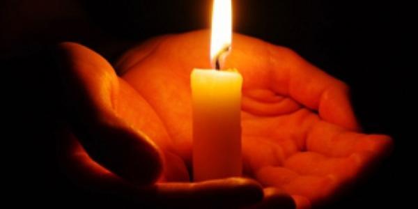 В зоне АТО погиб 22-летний кременчужанин Олег Довбня