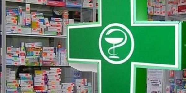 Депутаты требуют забрать у «Полтавафарм» аптеки в городскую собственность