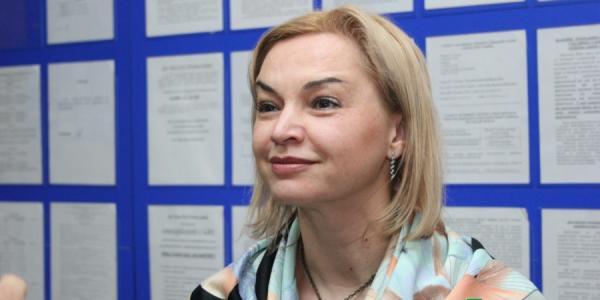Суд: директор гимназии №5 Бобер не коррупционер
