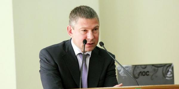 Шаповалов и «Батьківщина» втягивают депутатов в политические разборки