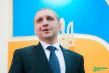 Малецкий объяснил, по какому принципу выбирал вице-мэров