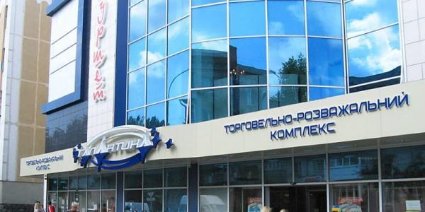Нардеп Шаповалов «влип» в долговой скандал