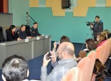 Милиционеры Полтавщины раскрыли схемы киберпреступлений