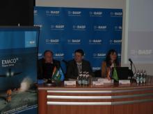 Под Хоролом в ДТП разбился главный инженер «Укртатнафты» Валерий Берляев (дополнено)