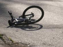 В больнице умер мужчина, ставший жертвой грабителя