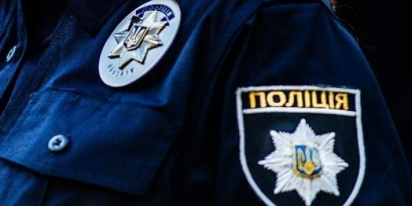 Полиция предупреждает: кражи денег и телефонов происходят из-за халатности их хозяев