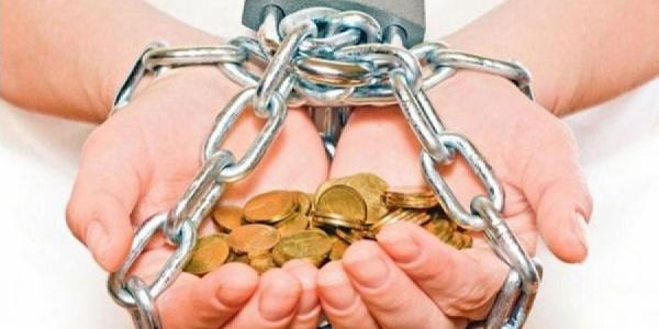 «Кременчугводоканал» уже должен не только «Полтаваоблэнерго», но и за кредит Евробанка