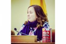 Прокуратура проведет проверку деятельности Светланы Пищиты, которая руководит аппаратом мэра