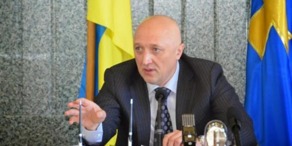 Губернатор Полтавщины предложил компенсировать семьям погибших 50% оплаты коммуналки