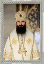 Сегодня исполняется 5 лет, как епископ Кременчугский Николай возглавил епархию
