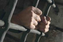 Грабитель «загремел» за решетку на 7 лет