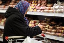 Предновогоднего ажиотажа роста цен в Кременчуге пока не наблюдается