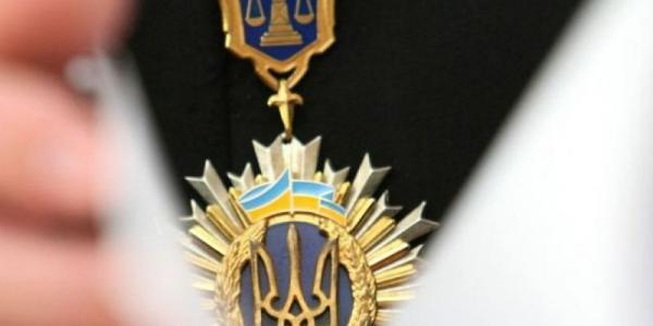 В Автозаводском райсуде, после года «отсидки», приступил к работе судья Рыбалко