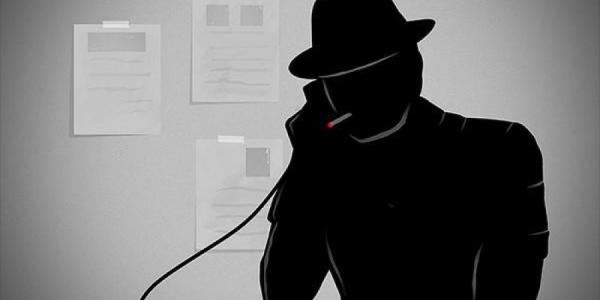 Мошенники «превратились» в псевдо-чиновников облгосадминистрации