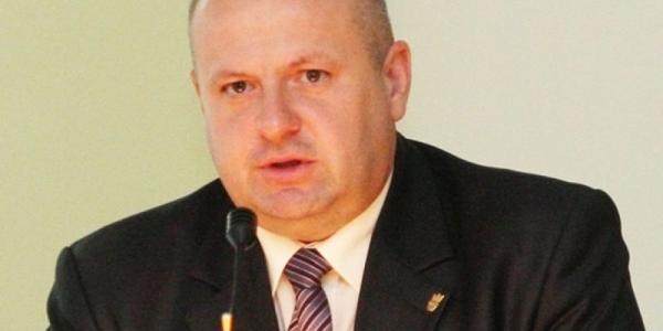 Депутат Савченко хочет возмездия над вице-мэром Музыкой