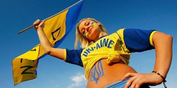 Как в Кременчуге отметят День Независимости Украины