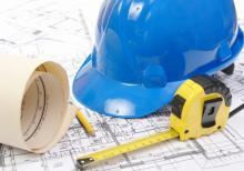 В Кременчуге будет своя госинспекция архитектурно-строительного контроля