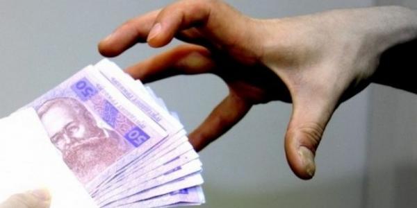 Кременчужанин «поплатился» за «работу» в Польше