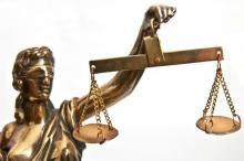 В учебных заведениях Кременчуга целый месяц будут усиленно преподавать право