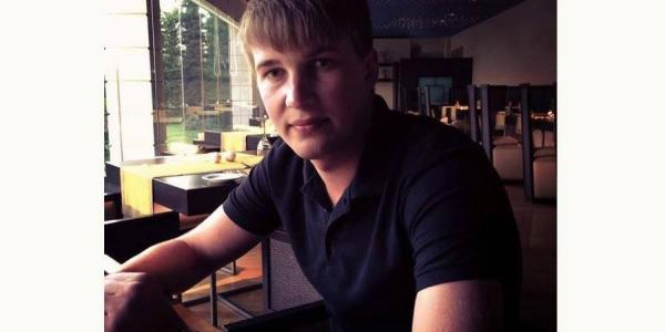 На водоканале увольняют неугодного Медведовского-младшего