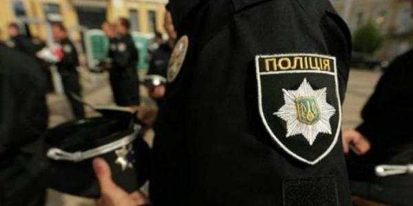 Патрульная полиция просит у города деньги на бил-борды, компьютеры и мебель