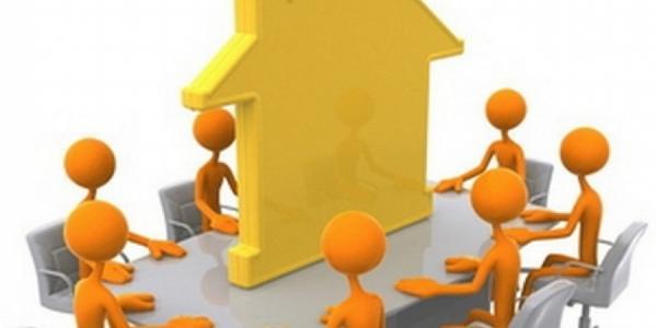 Жить в ОСМД: плюсы и минусы