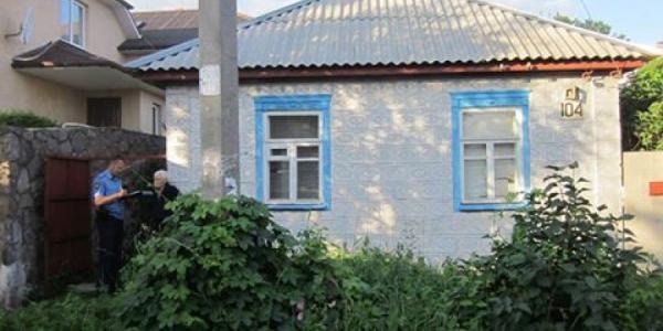 В Кременчуге злодеи ограбили 90-летнего деда и пропили деньги