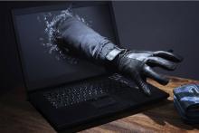 Интернет-мошенники «заработали» за сутки больше 7 тыс. грн.