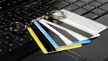 Сделки через Интернет обошлись кременчужанам почти в 25 тыс. грн.
