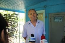 Главного спасателя на воде хотят наградить за заслуги перед городом