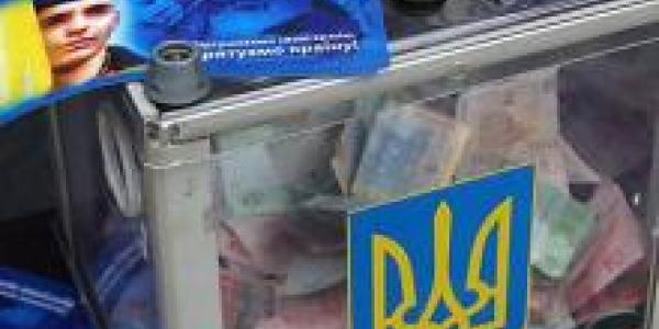 Кременчугским депутатам-прогульщикам предлагают платить за прогулы