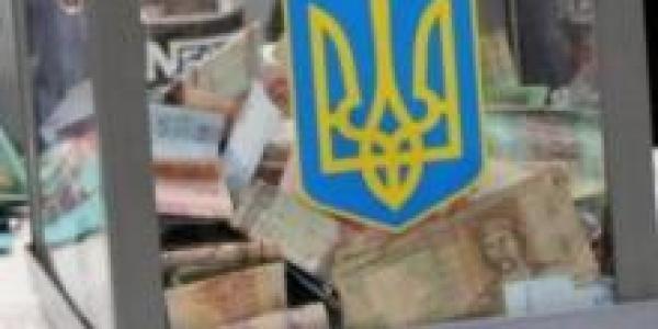 Виталий Малецкий «расщедрился» на агитацию