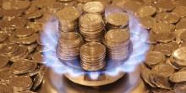 В 2016 году абонплата за газ станет обязательной
