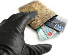Суд обязал банки возвращать украденные с карточек деньги